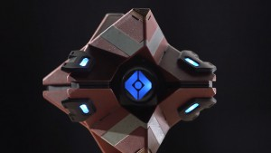 Destiny_Ghost_replica_front_view