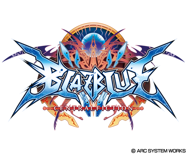 Blazblue: Central Fiction komt er aan.