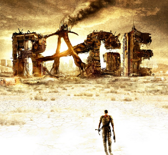 RAGE-Box-Art