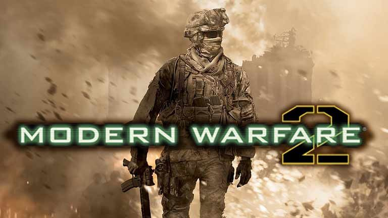 call-of-duty-modern-warfare-2-fancast-726135